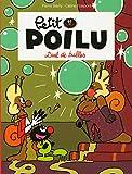 Petit Poilu - Duel de bulles