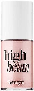 Best benefit high beam complexion enhancer Reviews