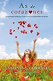 As de corazones (Amor y aventura)