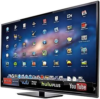 "Music Computing MCLCDTTV8402 Motion Command 84"" 2 Touch 4K/3D Touchscreen Smart TV"