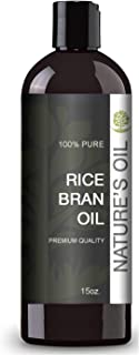 Best rice water hair treatment Reviews