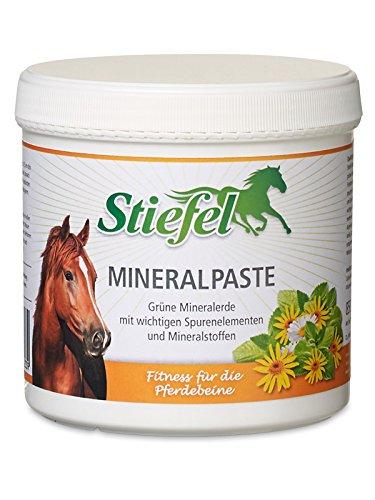 Stiefel St004702 Mineralpaste
