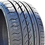 Joyroad Sport RX6 All-Season High Performance Radial Tire-275/30R20 275/30ZR20 93W