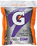 Gatorade 8.5 Ounce Instant Powder Concentrate Pack