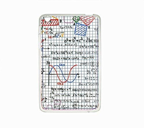 hülle für Lenovo Tab A8-50 A8 Tablet A5500H 8.0