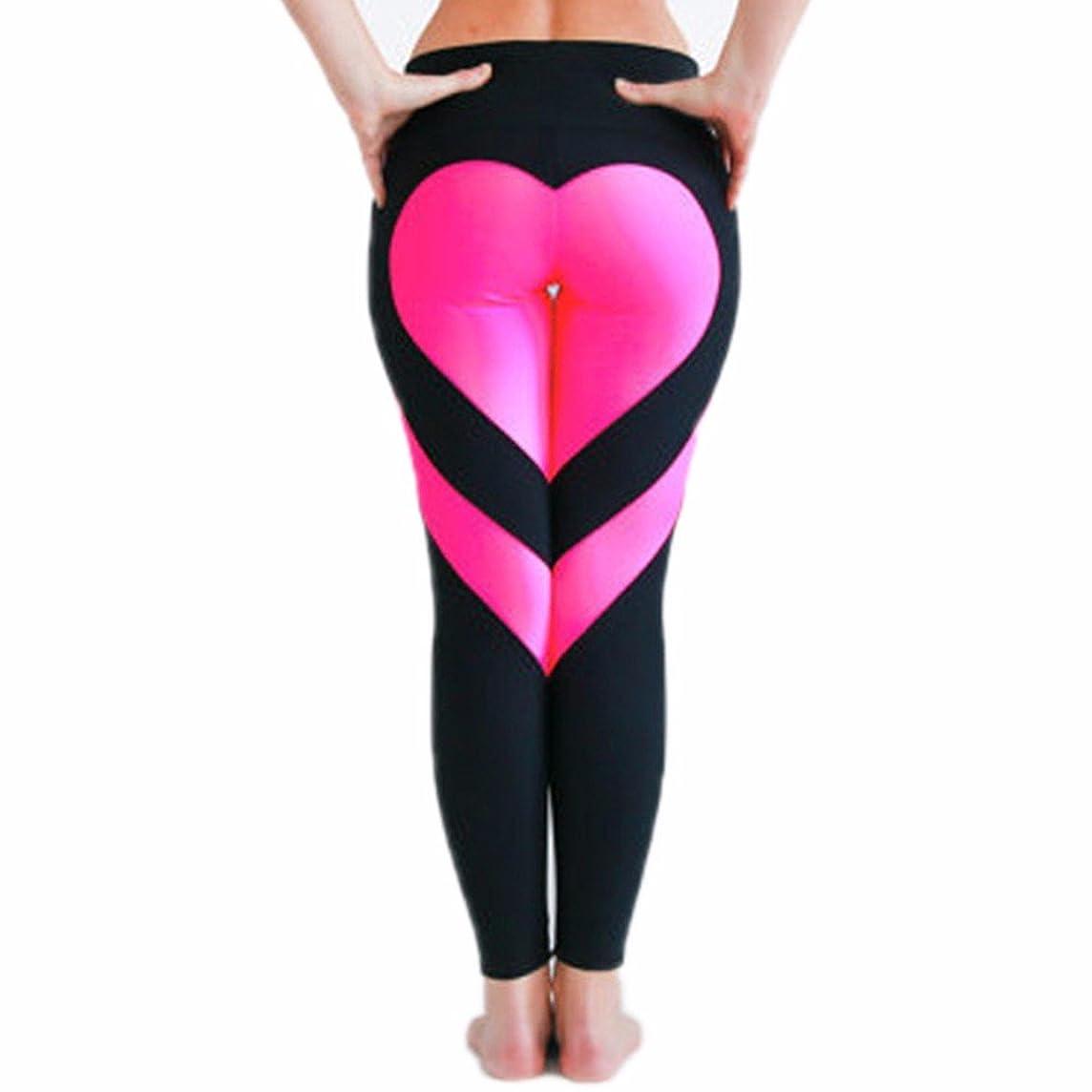 2018 Hot! Women's Fitness Leggings Workout Ankle-Length Yoga Pants Super Stretch Sportwear