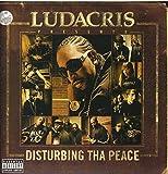 Ludacris Presents ... Disturbing Tha Peace