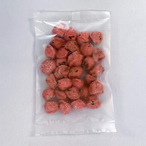梅干豆 46g ピーナッツ 豆菓子 落花生 ヨコイピーナッツ名古屋