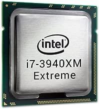 intel core i7 3940xm buy