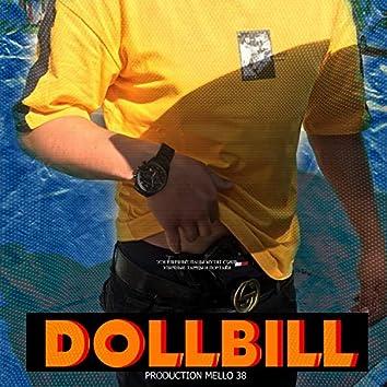 Dollbill