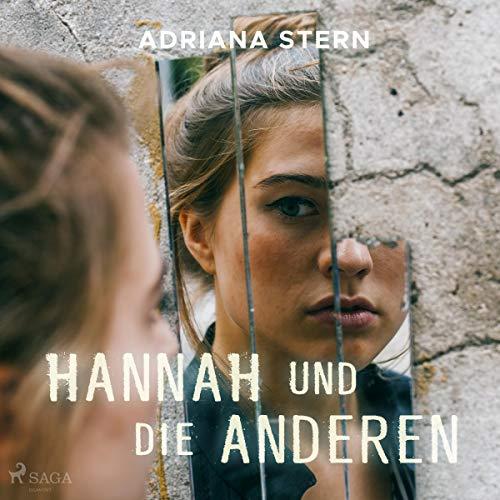 Hannah und die Anderen Titelbild