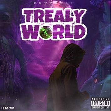 Trealy World