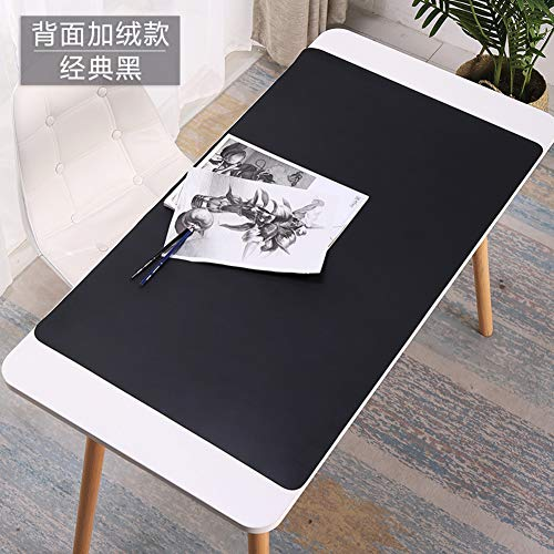 mouse pad 60x30 fabricante DM&FC
