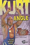 Kurt Angle Review and Comparison