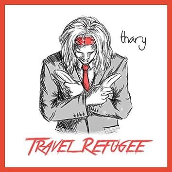 Travel Refugee