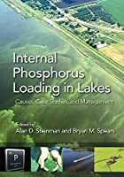 Internal Phosphorus Loading in Lakes: Causes, Case Studies, and Management