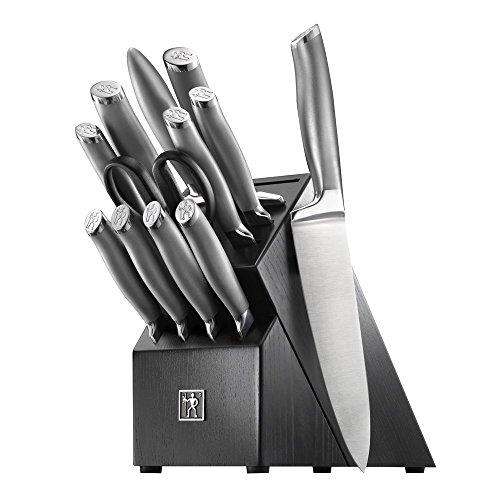 J.A. Henckels International CLASSIC 3-pc Starter Knife Set Now $59.97 (Was $100)