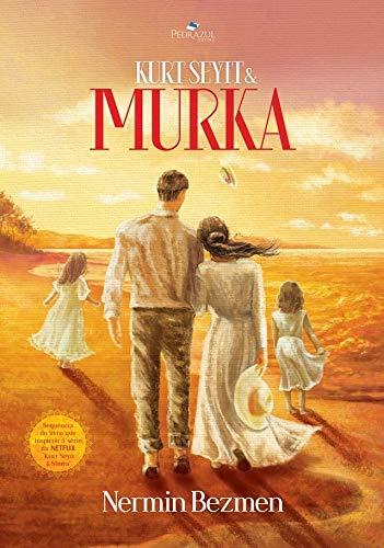 Kurt Seyit & Murka