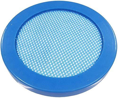 Deik Bodenstaubsauger Filter for VC1507