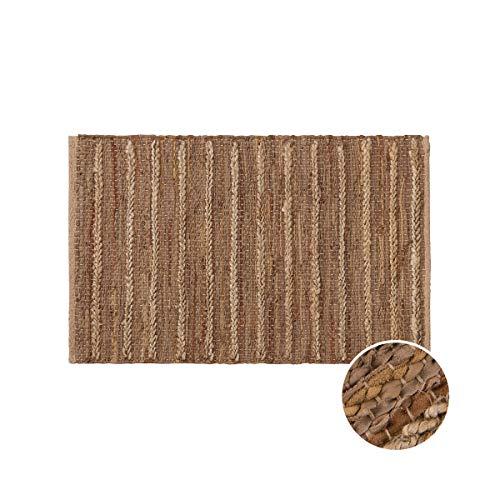 Butlers All Nature Teppich L 90 x B 60cm