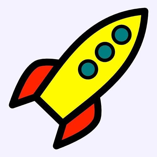 Little Einstein Theme Song Vine Rocket Remix By Mission Quest On