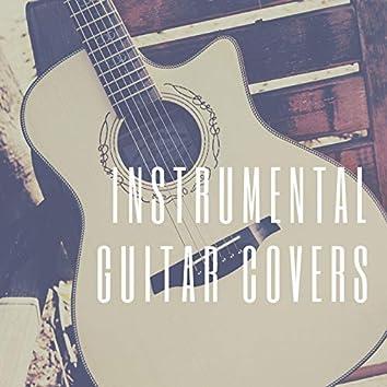 Instrumental Guitar Covers