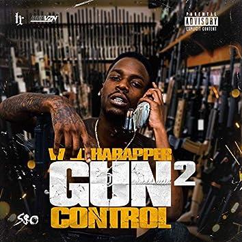 Gun Control 2