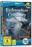 Redemption Cemetry: Der Fluch des Raben [Importación alemana]