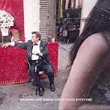 Brave Faces Everyone [Explicit]