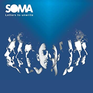 Letters To Unwrite (New Version)