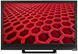 VIZIO E231-B1 23-Inch 720p 60Hz LED TV (Renewed) (Electronics)