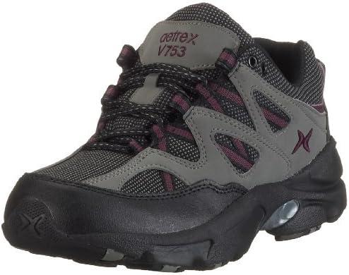 APEX LEGENDS Women's Sierra Trail Runner Hiking Shoe Sneaker