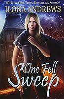 One Fell Sweep (Innkeeper Chronicles)