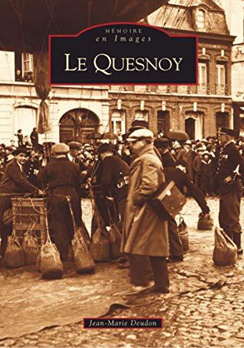 Quesnoy (Le)