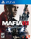 Mafia Iii (Includes Family Kick-Back) Ps4- Playstation 4