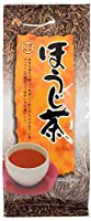 【お茶の岡田園】かりがねほうじ茶 100g