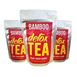 28 Day Detox Weight Loss Teatox + Free Fitness & Diet EBook worth