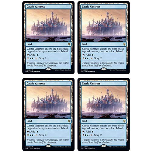 Best Trading Card Games