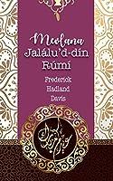 Mevlana Jalálu'd-dín Rúmí (Iboo Classics)