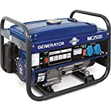Mecafer 450025 MC2500 GENERATEUR, 2400W