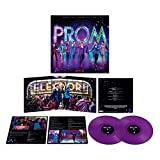 The Prom (Music From The Netflix Film) [12 inch Analog]