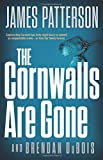 The Cornwalls Are Gone (Amy Cornwall (1))