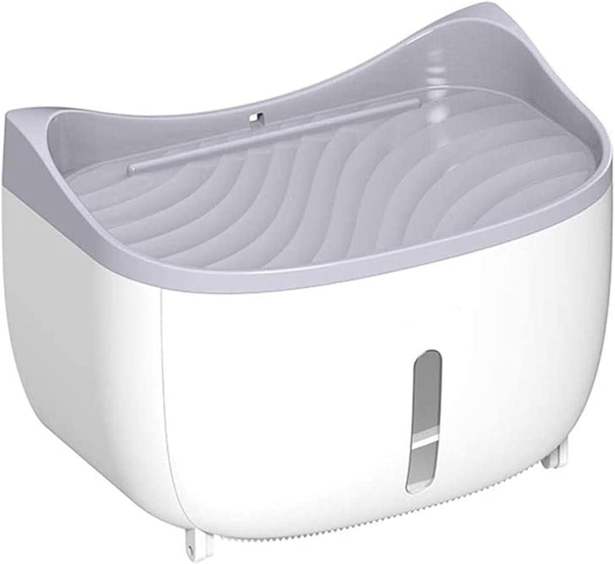 Xiaoli Toilet shopping Paper Storage P Tissue Holder Holders shopping