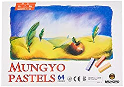 Soft Pastels Background Coloring Supplies for Adult Coloring Books