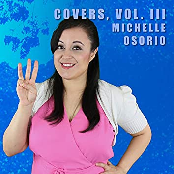 Covers, Vol. III