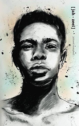 [jah-zeel] (English Edition)