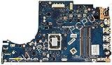 813021-601 HP Envy M6-P113DX Laptop Motherboard w/AMD FX-8800P 2.1GHz CPU