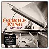 Songtexte von Carole King - A Beautiful Collection