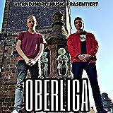 Oberliga (feat. Sloda)