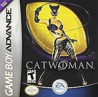 Catwoman (輸入版)